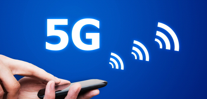 SK Telecom to Form Cooperation for Standardization of 5G with Global Businesses